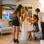 El matrimonio de Ximena A. y Tabare Fotografía 7