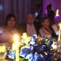 El matrimonio de Alicia Zuniga y Banquetería Lujonovios 10