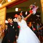 El matrimonio de Sonia Araya y Firenze Novias 6