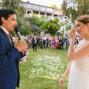 El matrimonio de Ximena A. y Tabare Fotografía 9