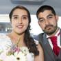 El matrimonio de Cesar M. y Fotografick Work 95