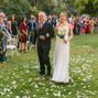 El matrimonio de Ximena A. y Tabare Fotografía 10