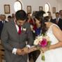 El matrimonio de Cesar M. y Fotografick Work 96