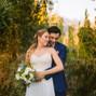 El matrimonio de Ximena A. y Tabare Fotografía 11