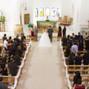 El matrimonio de Cesar M. y Fotografick Work 97