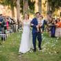 El matrimonio de Ximena A. y Tabare Fotografía 12