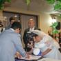 El matrimonio de Alicia Zuniga y Banquetería Lujonovios 16