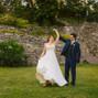 El matrimonio de Ximena A. y Tabare Fotografía 13