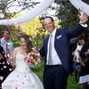 El matrimonio de Carolina Grau y NGS Fotografía 25