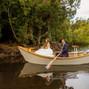 El matrimonio de Carolina Grau y Nelson Soto Fotografía 26