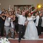 El matrimonio de Alicia Zuniga y Banquetería Lujonovios 19