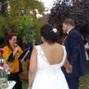Diana's Wedding - Ceremonias Espirituales 12