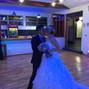 El matrimonio de Benllamins Elias Hernandez Carrasco y Centro de Eventos El Alfarero 13