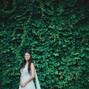 El matrimonio de Paulina Carcamo y Loica Fotografías 13