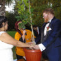 Diana's Wedding - Ceremonias Espirituales 13