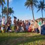 Amua Rapa Nui 6