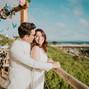 El matrimonio de Natalia Medina y Puerto Castilla 22