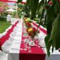 El matrimonio de Andrea V. y MG Eventos 14