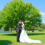 El matrimonio de Camila y Sergio Fotografía 6
