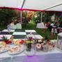 El matrimonio de Andrea V. y MG Eventos 15