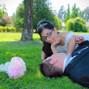 El matrimonio de Camila y Sergio Fotografía 7