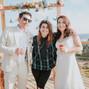 El matrimonio de Natalia Medina y Puerto Castilla 24