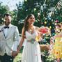 El matrimonio de Carla Muñoz y Mat & Fer 8