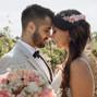 El matrimonio de Carla Muñoz y Mat & Fer 9