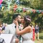 El matrimonio de Carla Muñoz y Mat & Fer 10