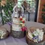 El matrimonio de Eduardo A. y NU Pastelería 6