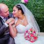 El matrimonio de Ana De Aza y Macarena Montenegro Fotografías 12