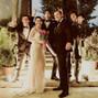 El matrimonio de Paula V. y Vestidos Frívola María 7