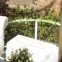 El matrimonio de TAMARA CHANDIA y Novias y Flores 8