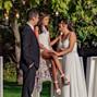 El matrimonio de Lorna Peña Hernández y Musicart Producciones 14