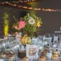 El matrimonio de Stephania Bustos Cabrera y Biopark Laguna Grande 4
