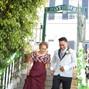 El matrimonio de TAMARA CHANDIA y Hotel Brighton 11