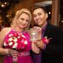 El matrimonio de Lorena y HomeFoto 15