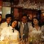 El matrimonio de TAMARA CHANDIA y Hotel Brighton 13