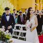 El matrimonio de Sandra y Thomas J. Fiedler Santiago Centro 11