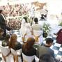 El matrimonio de TAMARA CHANDIA y Hotel Brighton 17