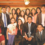 El matrimonio de Carolina Cares y R&C Fotografía 4