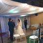 El matrimonio de Daniela Briceño Maldonado y Doña Anita 8