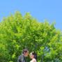 El matrimonio de Sebastián Ibarra y Sergio Fotografía 2