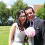 El matrimonio de Sebastián Ibarra y Sergio Fotografía 3