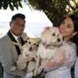 El matrimonio de TAMARA CHANDIA y Foto Diseño 25