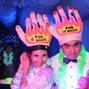 El matrimonio de Daniela Briceño Maldonado y Doña Anita 12