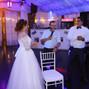 El matrimonio de Daniela Briceño Maldonado y Doña Anita 13