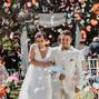 El matrimonio de Tamar Hurtado Piña y Alto de Pirque 5