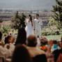 El matrimonio de Tamar Hurtado Piña y Alto de Pirque 6