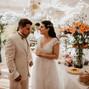 El matrimonio de Tamar Hurtado Piña y Alto de Pirque 7
